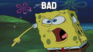 Top 10 Worst Episodes of Spongebob by oldschool1990