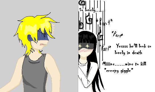 kyohei and sunako relationship poems