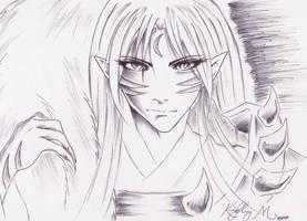 killing perfection by hesxmyxinu