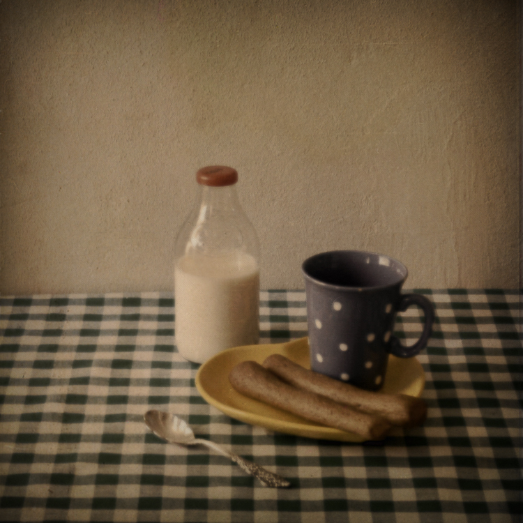 milk by aglayan-agac