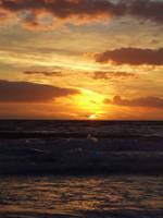 Coast of Somewhere Beautiful by PureSunShine919