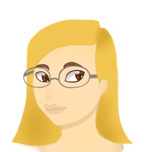 Myki-Other-Stars's Profile Picture