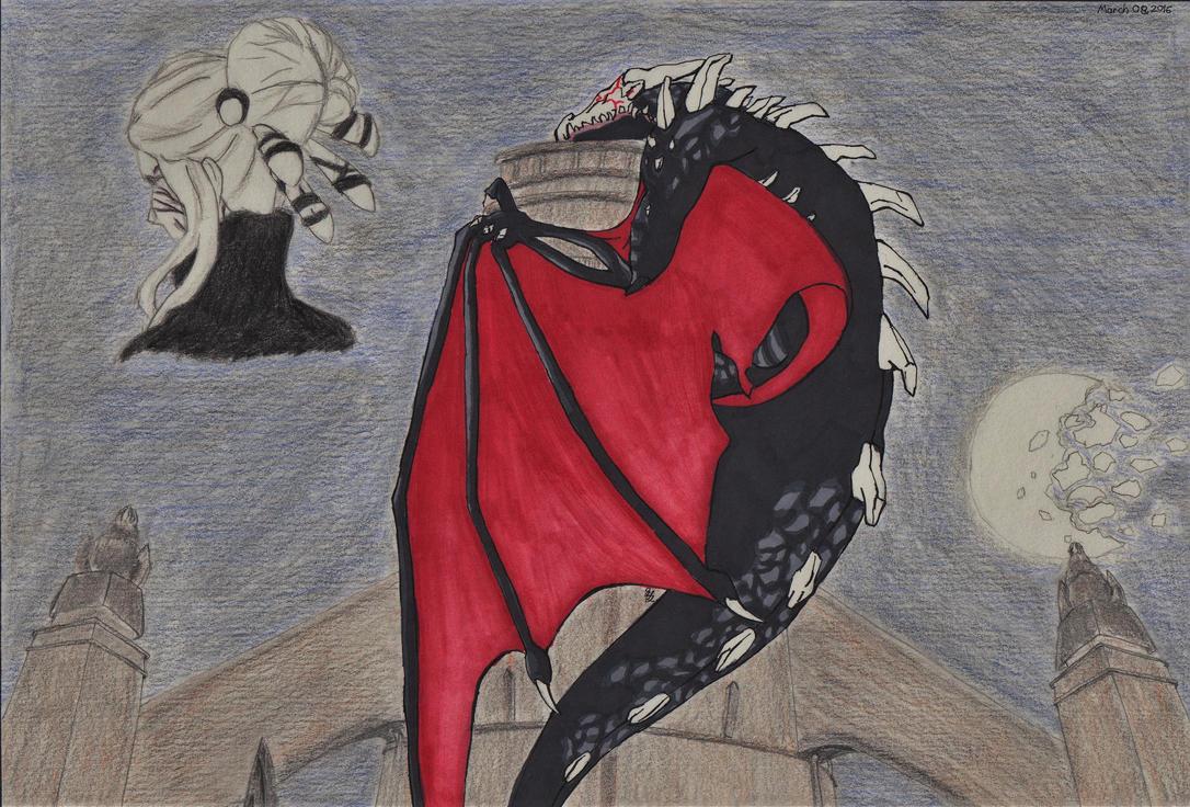 Die by Zephyrus-Genesis