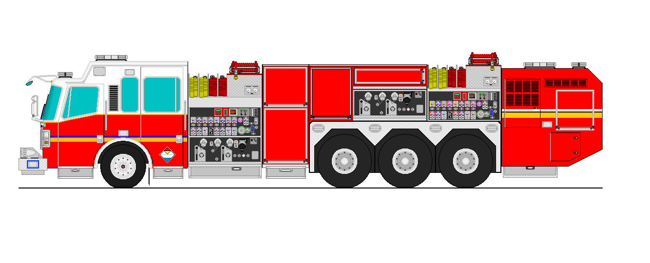 the gallery for  gt  fire trucks drawings swimming suit clipart black and white free bathing suit clipart