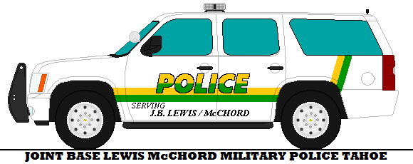 mcchord afb chat sites Afbmortgagewebcentercom protect there are many sites that offer games and other software you can download onto your cell phone or pda chat rooms, online.