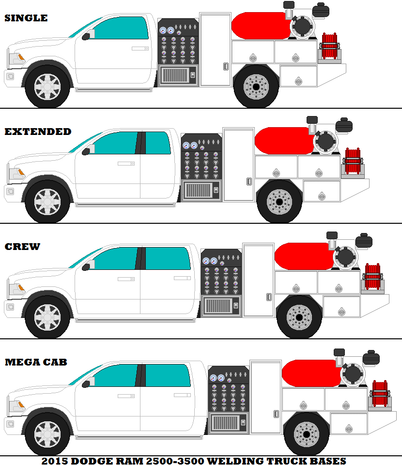 2011 Hyundai Sonata Hybrid Fuse Box Diagram Schematics Data Wiring 2010 Dodge Ram 2500 1500 Odicis Interior 2009