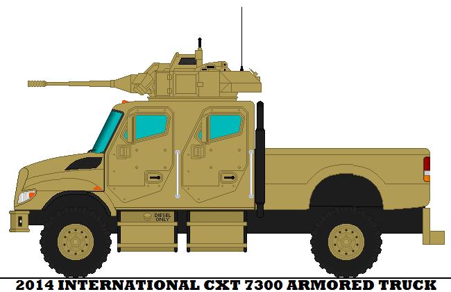 International Cxt Price >> 2014 International Cxt.html   Autos Post