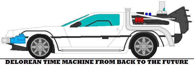 back ease machine