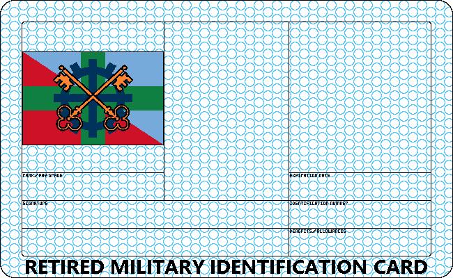 RDMID Form 2. by mcspyder1
