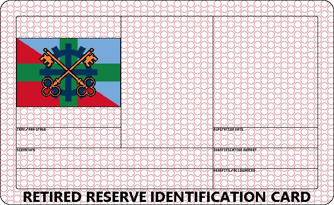RDMID Form 3. by mcspyder1