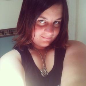 Littlemoments86's Profile Picture