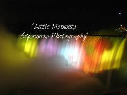 Buffalo New York- Horseshoe falls by Littlemoments86