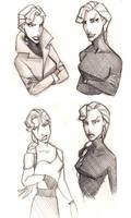 Helga by whutnot