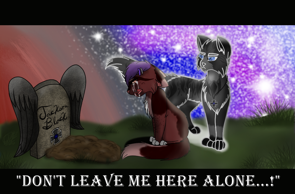 Safe and Sound by Akeela-Quill