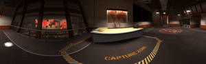 2fort intel room panorama