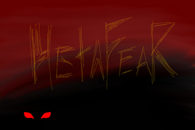 HetaFear v1.0 Download by Atomic-Crayon