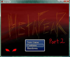 HetaFear Version 2.0 Download (Part 1+2) by Atomic-Crayon
