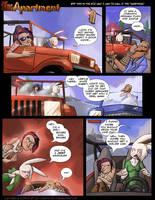 Same Apt pg 97.. by ohTHATsean
