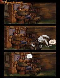 Same Apt pg 12.. by ohTHATsean