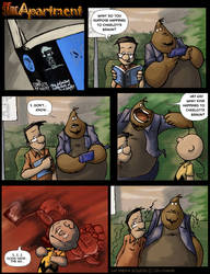 Same Apt pg 14... by ohTHATsean