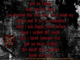 Alicia's Poem by WarAngel999
