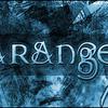 Random Sig by WarAngel999