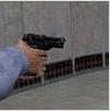 Gun by Goopaws