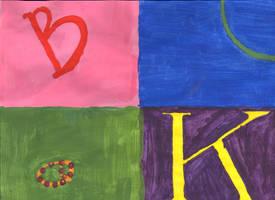 Word art by Julia1742