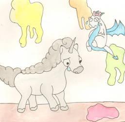 Children's Book Final by Julia1742