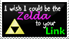 Zelda by stuck-in-suburbia