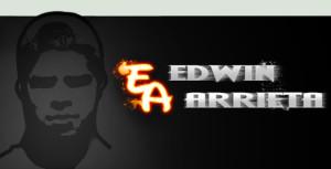 edwinj22's Profile Picture