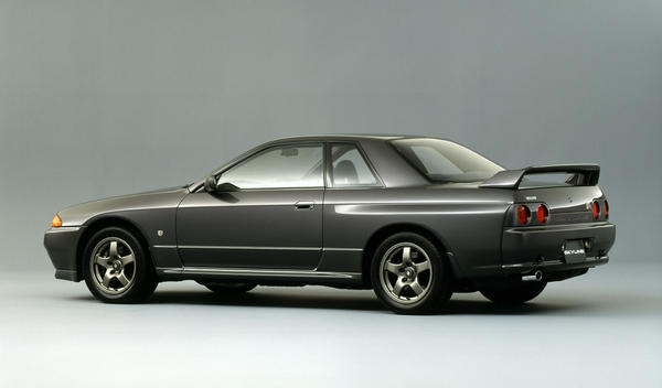 Nissan Car Reviews