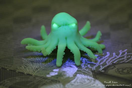 Octopus (Img 4939 1)