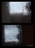 Alone Emotions by spineless-splendour