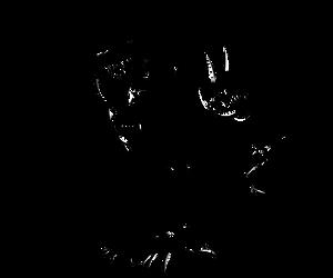 Warwick by Psychosocialx