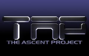 TheAscentProject's Profile Picture