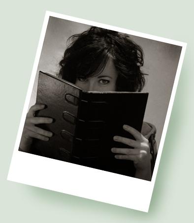 Ciuin's Profile Picture