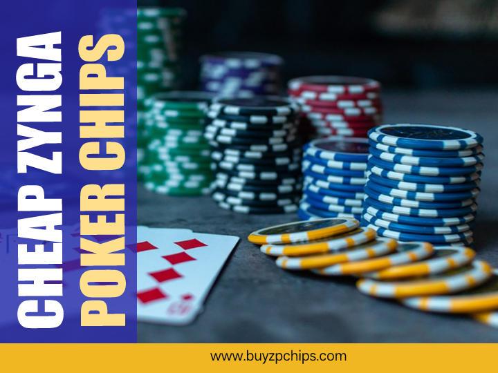 Cheap Zynga Poker Chips By Buyzpchips On Deviantart