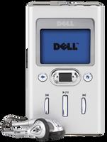 Dell DJ Gen2 Icon