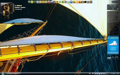 March '08 desktop
