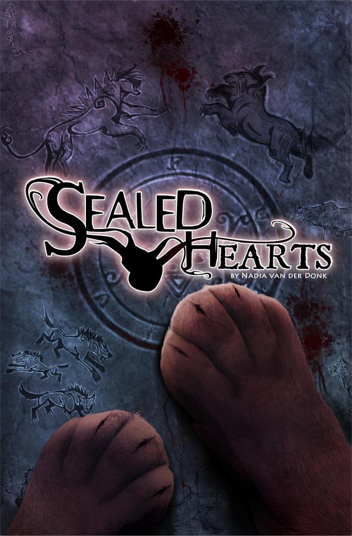 http://th00.deviantart.net/fs71/PRE/f/2011/268/4/6/sealed_hearts_cover_by_rednight_comic-d4axr8c.jpg