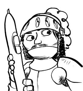 Horlod's Profile Picture