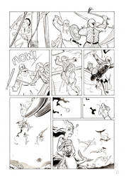 Aary'hll page02 by Horlod