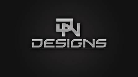 DN Designs by ForbiddenDubstep