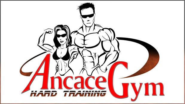Gym Desing by DanGX