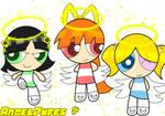 AngelPuffs idk