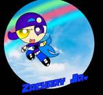 [RQ] Zachary Jr.