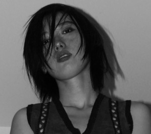 chaihe's Profile Picture