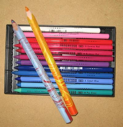 I-Love-My-Pencils's Profile Picture