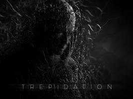 Trepidation by AkaSling